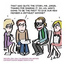writinggroup