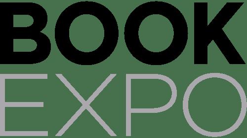 BookExpo-logo-stacked