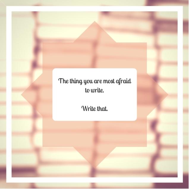 7-24 Blog Writing Quote.jpg