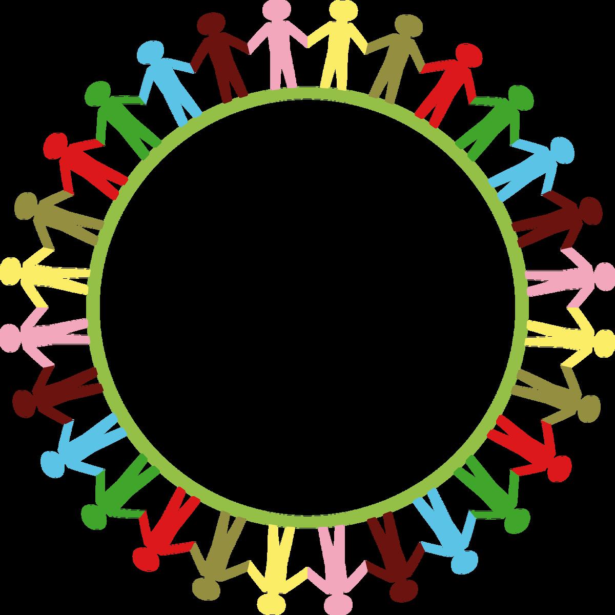 multiculturalism-2.png