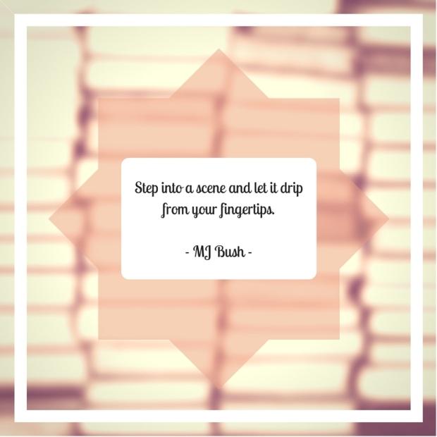 8-14 Blog Writing Quote.jpg
