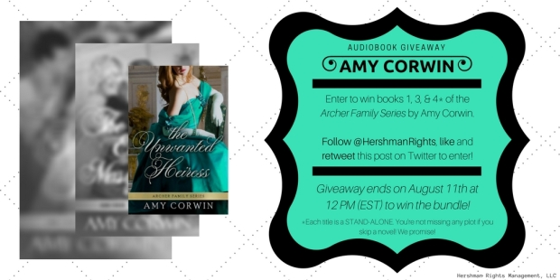 [AMY CORWIN] Giveaway Design 1.jpg