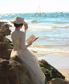 beach-read.jpg