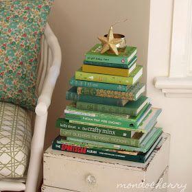 book christmas tree.jpg