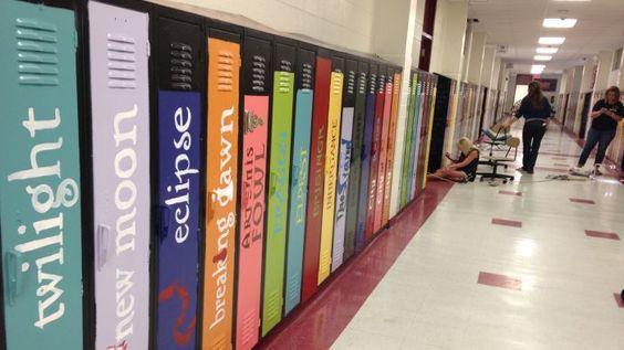 books on lockers.jpg