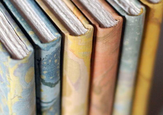 canvas bound books.jpg