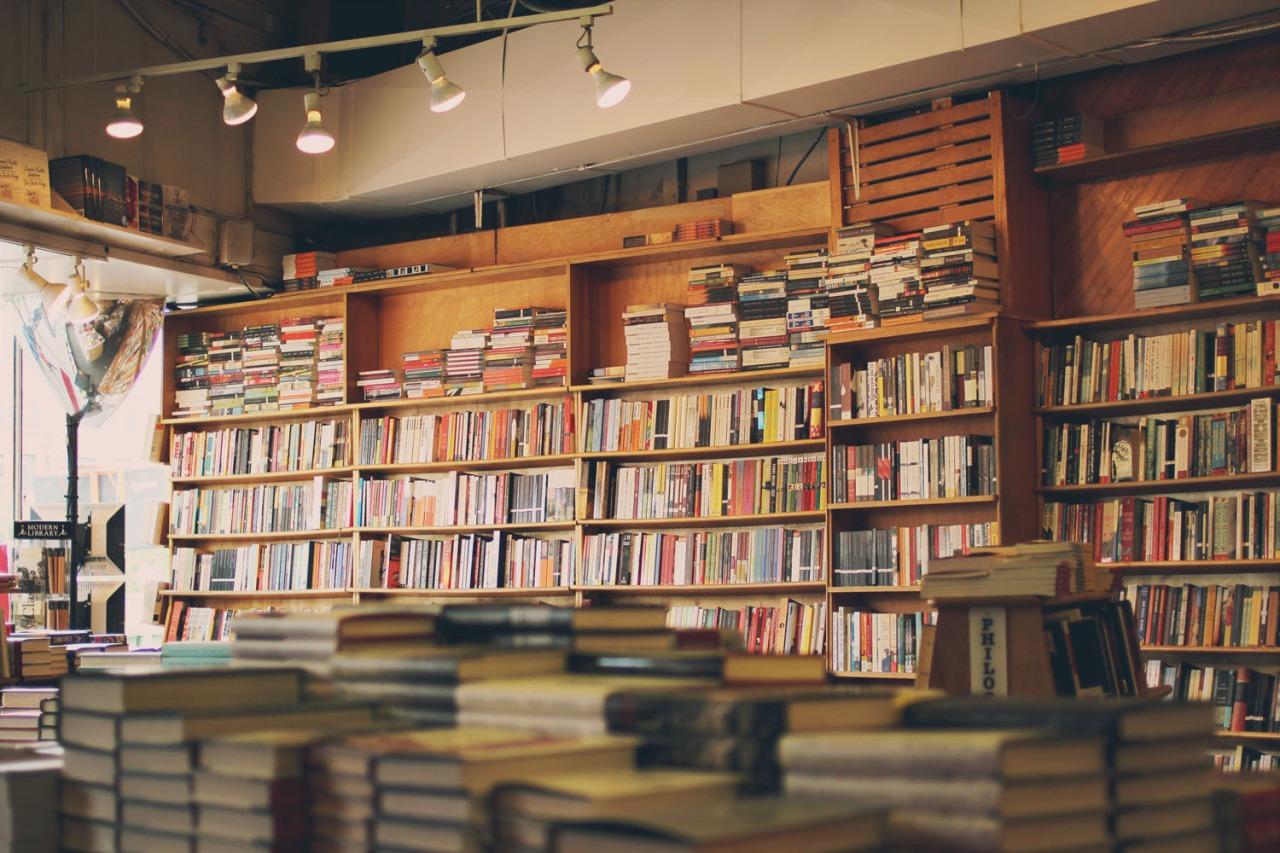 BLOG bookstore.jpg