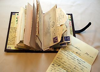 intricate journal.jpg