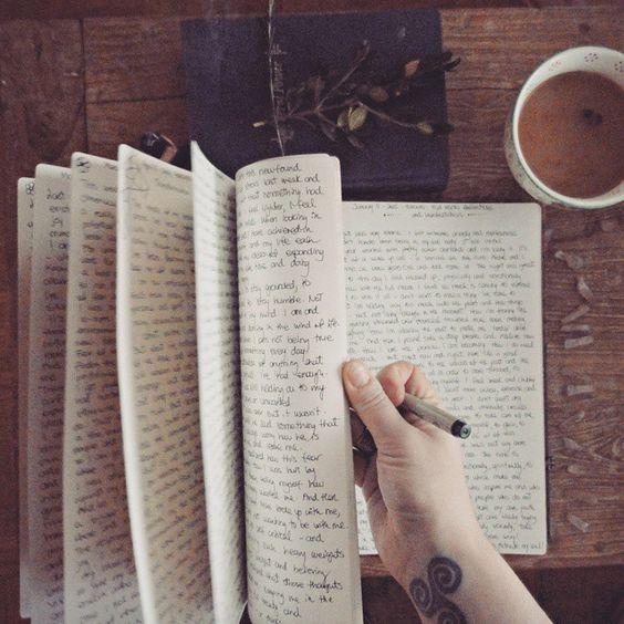 writing photo.jpg