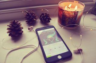 audiobook listen.jpg