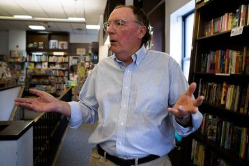 James-Patterson-Bank-Street-Bookstore.jpg