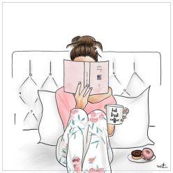 blog reading in bed.jpg