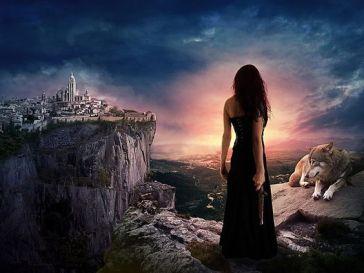 fantasy art.jpg