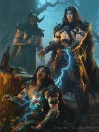 fantasy-artwork-by-james-ryman-15.jpg