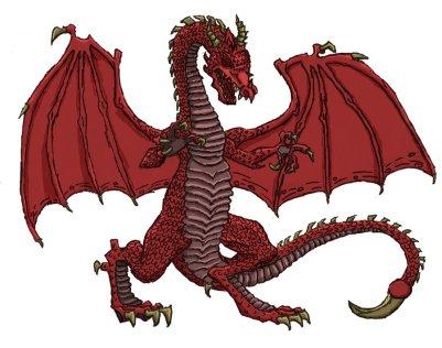 european dragon.jpg