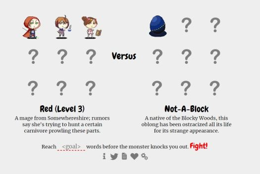 fighters block.JPG