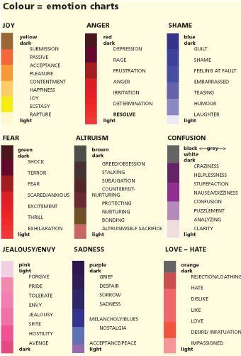 color bars.jpg