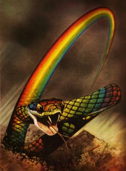 rainbow serpent.jpg